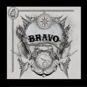 Canções do Retorno by Bravo