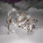 NO ANGEL (Deluxe) by Joseph