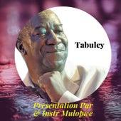 Presentation Par & Instr Mulopwe de Tabu Ley Rochereau