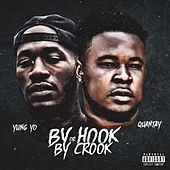 By Hook or by Crook von Yung Yo