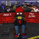 Gang Tapes von Phonkp