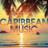 Best of Caribbean Music de Various Artists