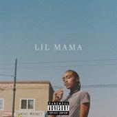 Lil Mama von Mocachino