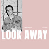 Look Away (Acoustic) von Stephen Puth