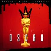 Oscar von Fard