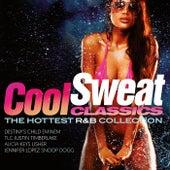 Cool Sweat Classics de Various Artists