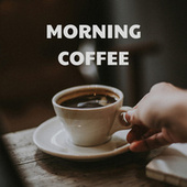 Morning Coffee di Various Artists