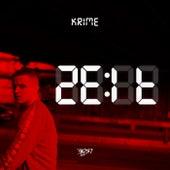 Zeit von Krime