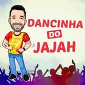 Dancinha do Jajah von Jajah Neves