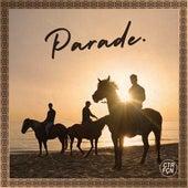 Parade - Single de Contrefaçon