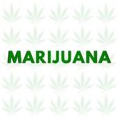 Marijuana de Gr Rilder