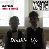 Double Up van Impact