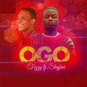 Ogo by Tizzy