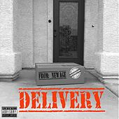 Delivery by New Age