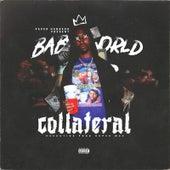Collateral - EP de Babys World