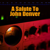 A Salute To John Denver de Rocky Mountain Players
