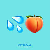 Waterfall (feat. Tyga) de Coca Vango