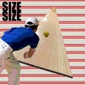 東京ボーリング by Size