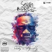 Poetry In Hip-Hop by Selah BLaK SoL
