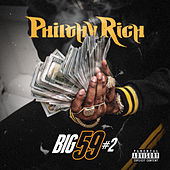 36 Zips by Philthy Rich