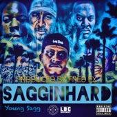 Sagginhard von Young Sagg