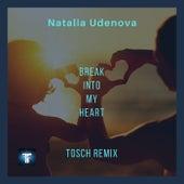 Break into My Heart (Tosch Remix) de Natalia Udenova