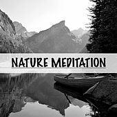 Nature Meditation by Nature Sounds (1)