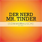 Mr. Tinder (Sommerrausch DJ Mix) by N.E.R.D