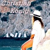 Anita (Version 2019) von Christian König