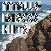 Malle Disco Hits by Various Artists