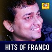 Hits of Franco de Franco