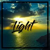 Light von Bass Junkie