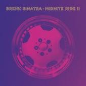 Midnite Ride II de Brenk Sinatra