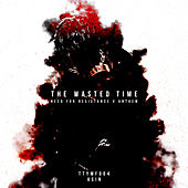 The Wasted Time (NFR V Anthem) von Asin