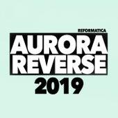 Reverse 2019 - EP by Aurora