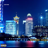 China 3Peat by Chinatown