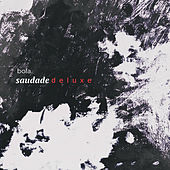 Saudade (Deluxe) by Bola