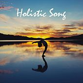 Holistic Song by Spa Relaxation