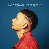 Experiment von Kane Brown