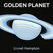 Golden Planet by Lionel Hampton