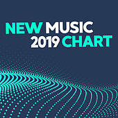 New Music 2019 Chart van Various Artists