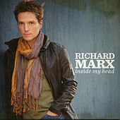 Inside My Head by Richard Marx