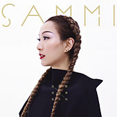 We Grew This Way de Sammi Cheng