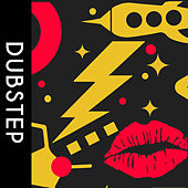 Playlist: Dubstep de Various Artists