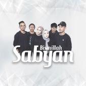 Bismillah by Sabyan