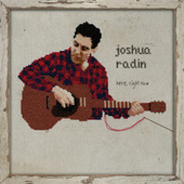 Here, Right Now de Joshua Radin