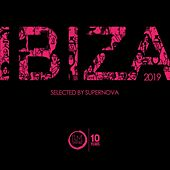 Lapsus Music Ibiza 2019 (Selected by Supernova) von Various Artists