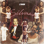 Silvana by L7nnon