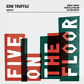 Five On The Floor de Erik Truffaz