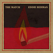 The Match de Eddie Berman